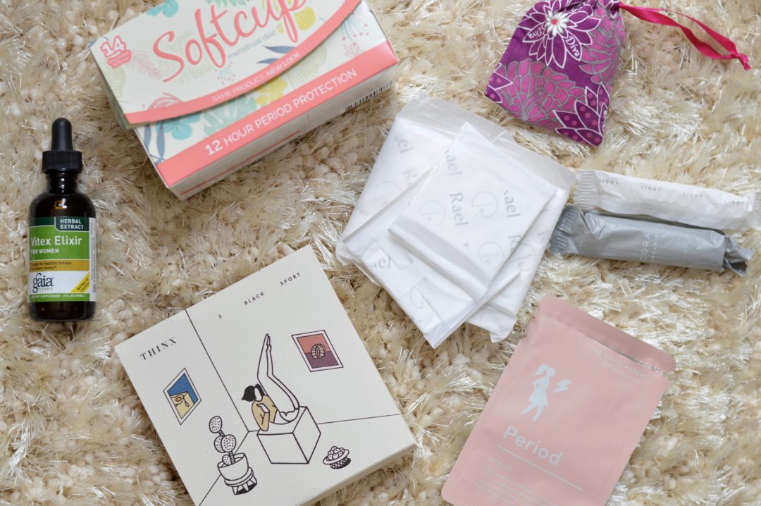 knicolestyle.saferperiodproducts